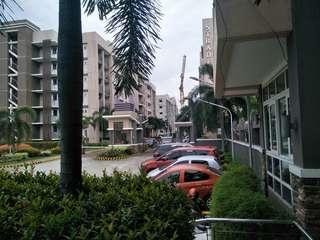Affordable Condominium in Cainta Rizal - East Bel-Air Residences