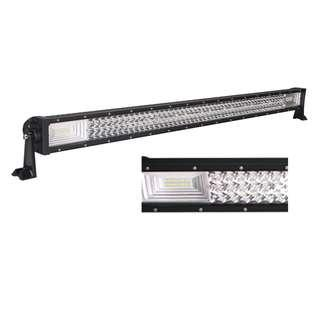 7D TD-240W-C 42 Inch LED Light Bar