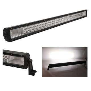 7D TD-180W-C 32 Inch LED Light Bar