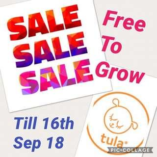 Baby tula free to grow carriers ftg carriers