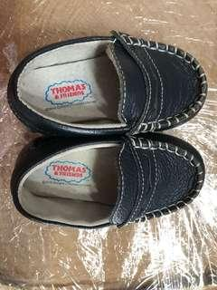 Baby Boy Shoes (Thomas)