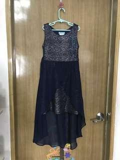 Tweena Dress Size 8