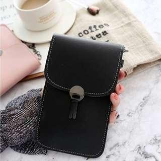 Sling Wallet AM826