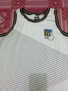 Volcom jersey