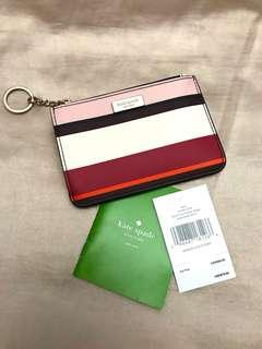 Authentic Kate Spade Bitsy