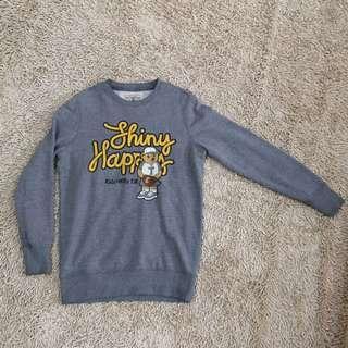 vintage sweater teenie weenie
