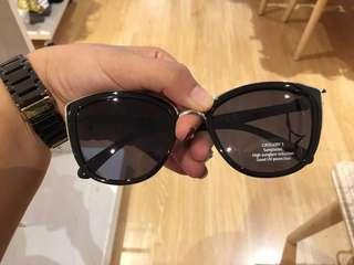 Sunglasses rubu