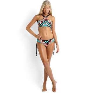 Seafolly Kasbah Bikini