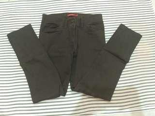 Celana Panjang Connexion