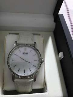 Hugo Boss Women Lady Ladies Women Woman Watch
