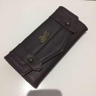 Browny Wallet