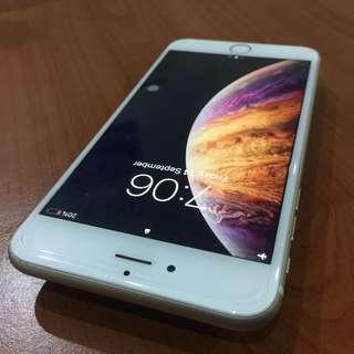 IPhone 6 Plus 16gb My set gold