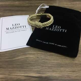 Leo Mazzotti Bracelet