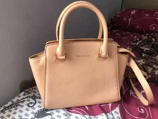 Charles Keith Authentic