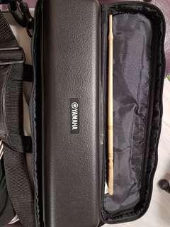 長笛 Yamaha
