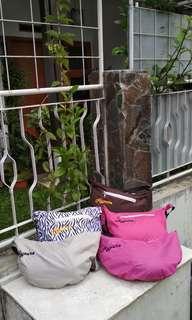 Hypure slingbag