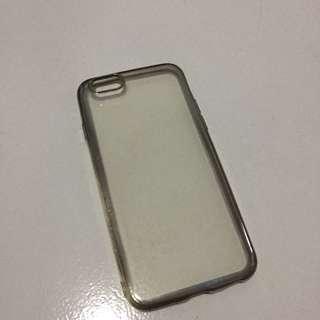 Bumper Iphone Case