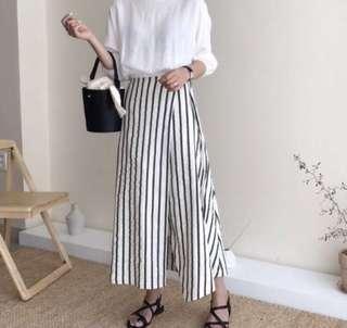 Rok lilit / skirt lilit korea fashion