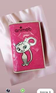 Dompet from naughty