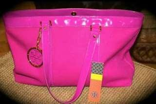 Tory burch  tote Original