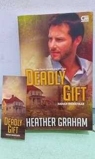 Deadly Gift