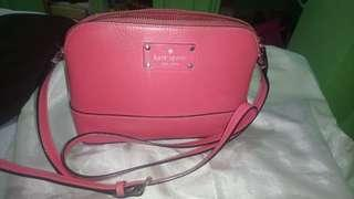 Kate Spade Sling Bag Original from Germany
