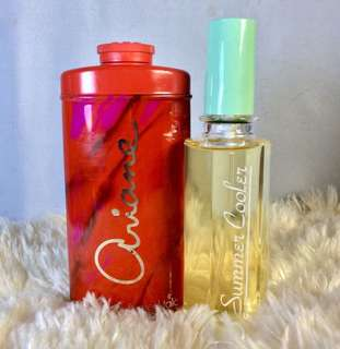 Avon Perfume Perfumes Nail Care Others Carousell Philippines