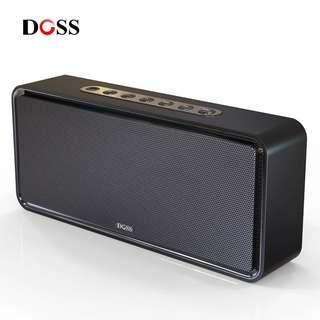 [ORDER] DOSS SoundBox XL 32W Wireless Bluetooth Speaker