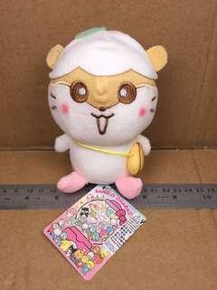 Sanrio K Company Coro Coro Kuririn CK鼠 毛公仔 688223 464080