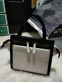 TACHER Bag ORIGINAL