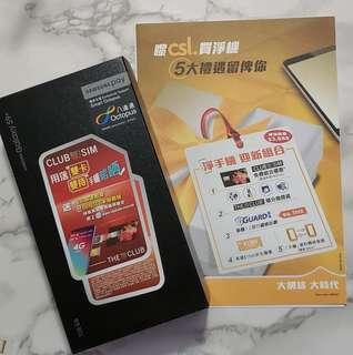 99%  SAMSUNG S9+ 128GB