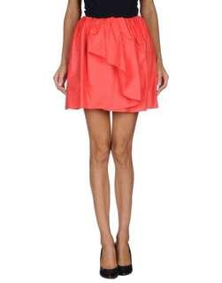 清櫃 - 全新 Kenzo skirt