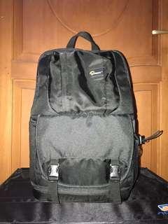 DOWNPRICE!!! - Lowepro Fastpack 250