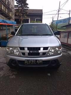 Panther ls smart manual 2013 silver