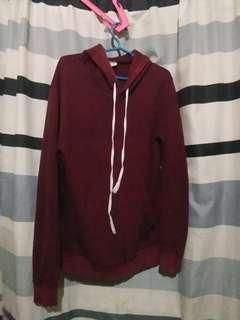 Bonggari sweater