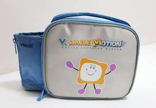 Vtech Lunch Box