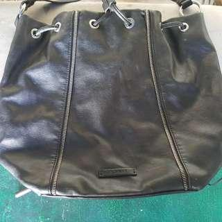 Negotiable Esprit Bag