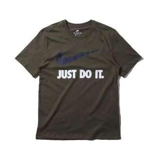 🚚 Nike短袖上衣