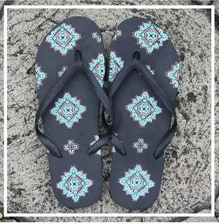 FOR SALE!!!  Casual Sandal for Men and Women.