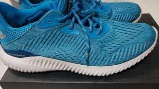 Authentic Adidas Alphabounce