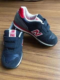 New Balance Kids Boys/Girls Sneakers