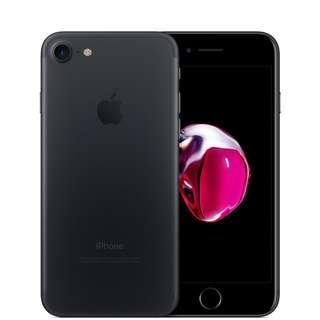 iPhone 7 32 GB Rogers
