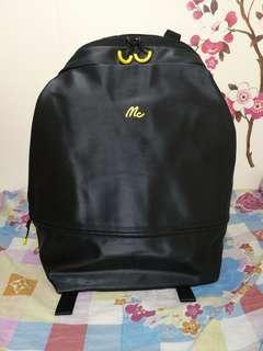 MC Anti-theft Laptop backpack