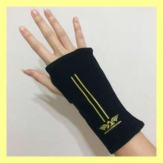 Armaggeddon Professional Gaming Gloves (Size M, Left and Right available) #Under9
