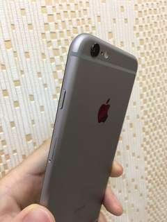 🚚 IPhone6s plus 64G