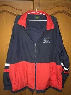 ELITE original jacket