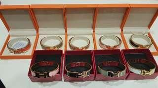 Bracelet H