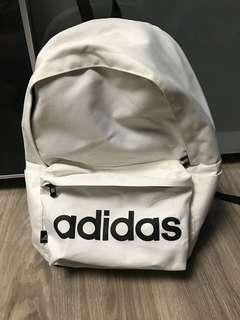 🚚 【正版】Adidas後背包