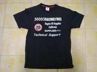 76 T-shirt Bundle