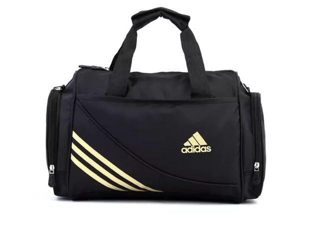 Adidas Duffle Bag (Brand new and instocks)